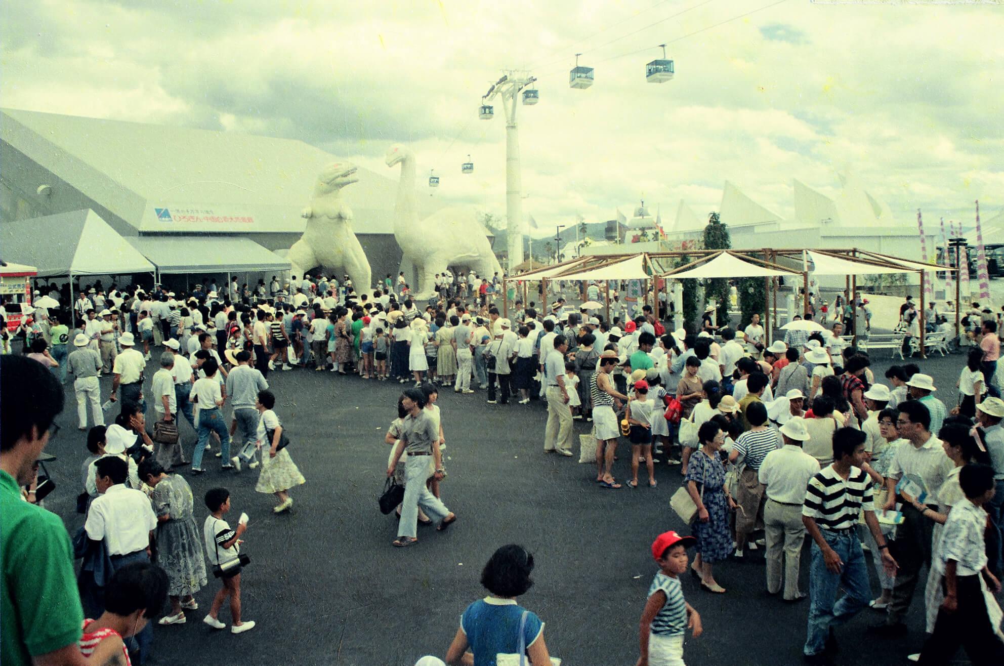 日本广岛 展.jpg