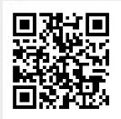 QQ截图20200917143308.png